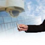 Sistemas de seguridad y control de accesos en la empresa