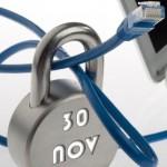 Día de la Seguridad Informática