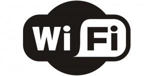 mejorar conexión Wifi