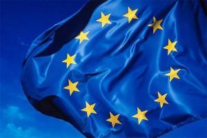 Ley Europea de Protección de datos