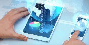 Transformación digital y empresas