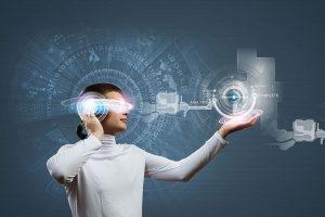 La nuevas tecnologías en la empresa