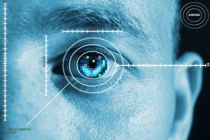 Evolución de los sistemas biométricos