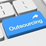 El outsourcing en tiempos de COVID-19
