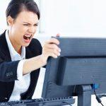 Las CDN y la caída de Internet