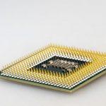 La falta de semiconductores es un problema muy grave para la industria