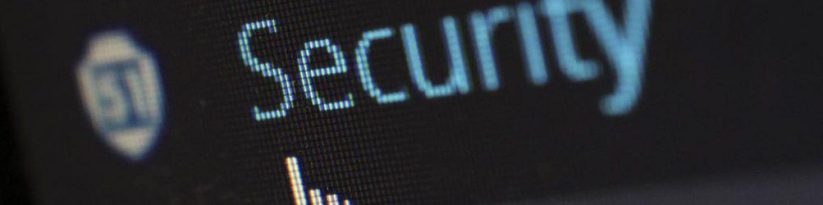 Por qué es necesario instalar un firewall en la empresa
