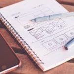 La importancia del diseño web para las empresas