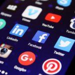 La tecnología 5G en las empresas