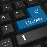 Qué son las actualizaciones de software y su importancia para los equipos