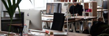 Implementación de soluciones informáticas en las empresas: Errores más comunes
