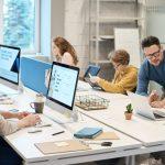 OFFICE 365: Una herramienta muy útil para las empresas