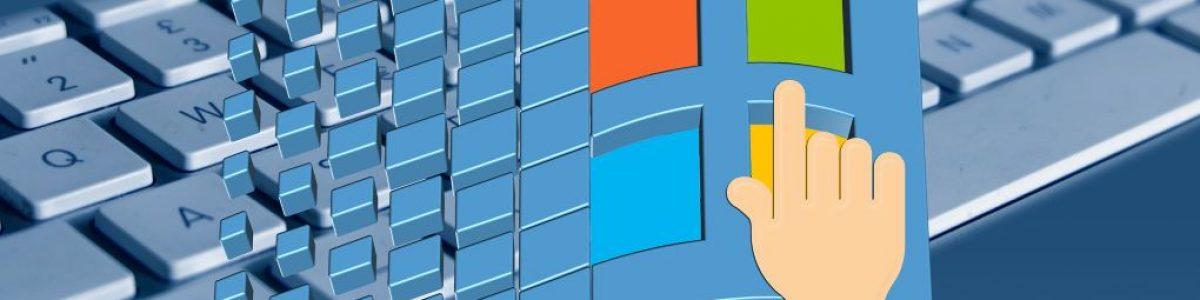 El nuevo sistema operativo en la nube: Windows 365